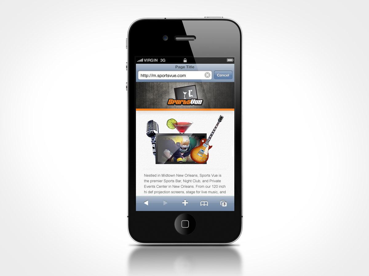 Nuevo blog de diseño web y diseño gráfico