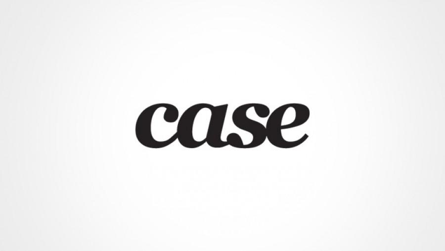 branding de empresa