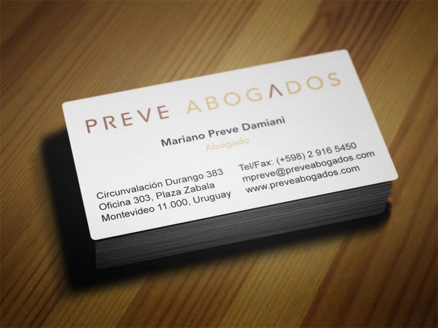 corporate id law firm