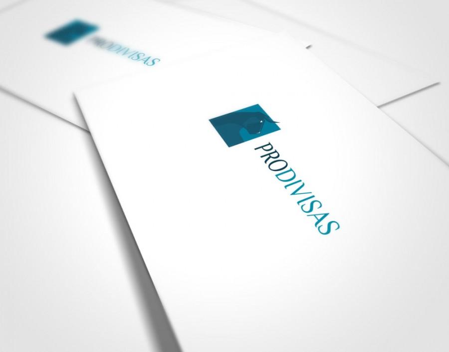 forex logotype