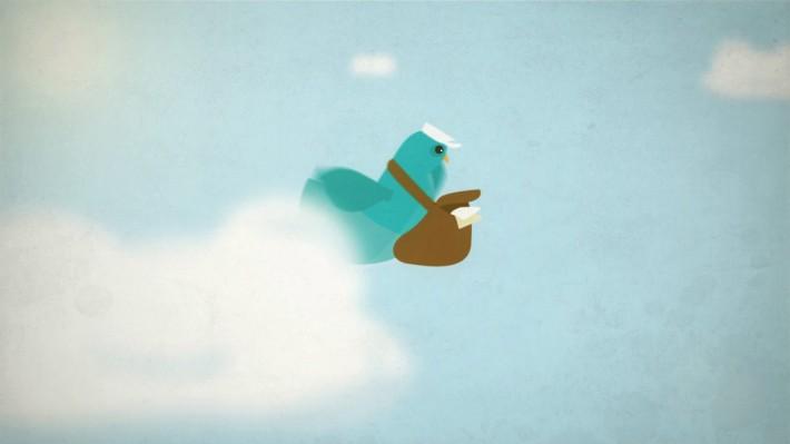 animacion 2d uruguay