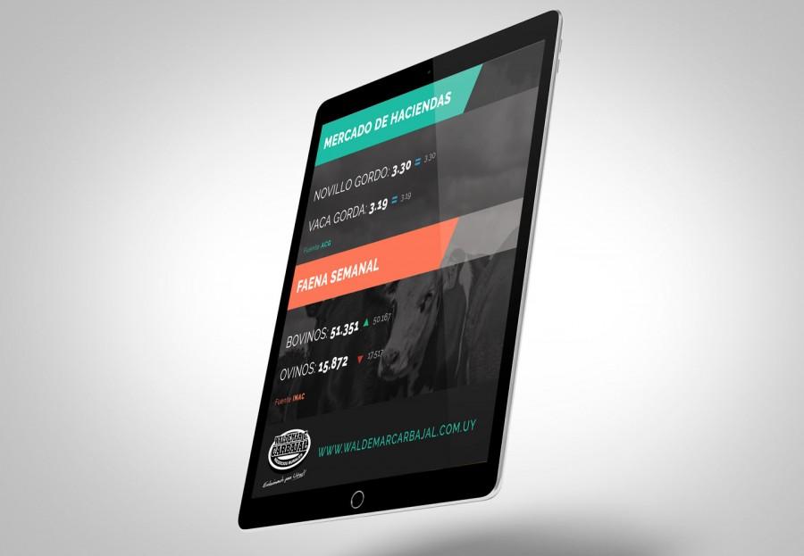 app design uruguay