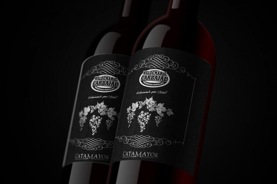 diseño regalo empresarial uruguay