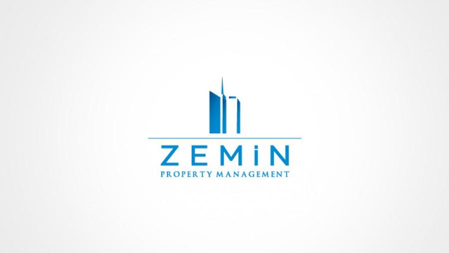 Logo para empresa constructora e inmobiliaria for Empresas constructoras