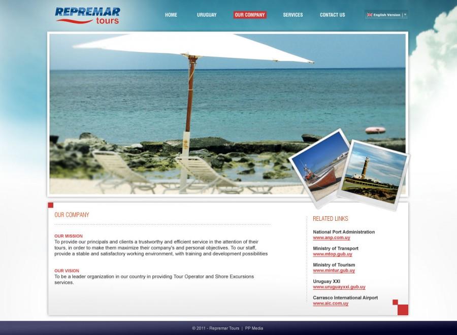 turismo en playas de uruguay