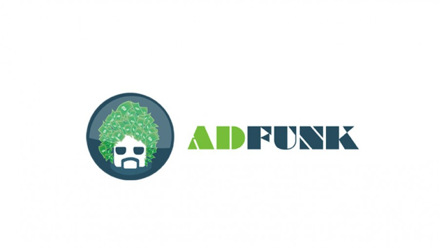 adfunk logo