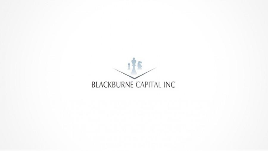 grupo de finanzas e inversión