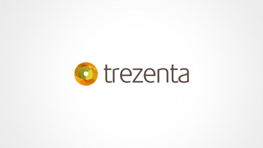trezenta product