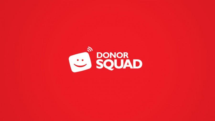 logo PARA FUNDACION DE AYUDA
