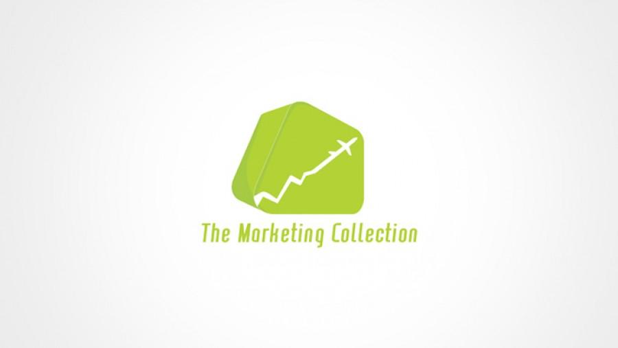 diseño del logo