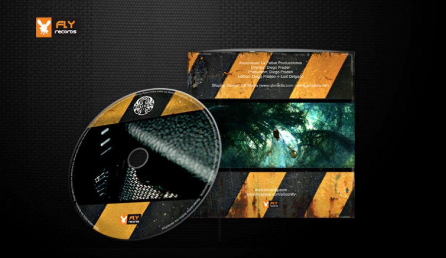 presentación del video promocional