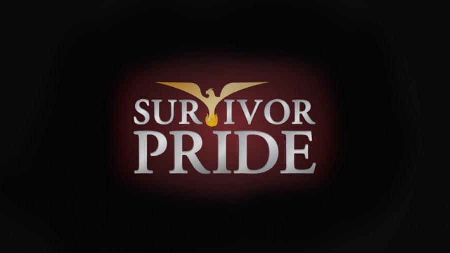 sobrevivientes