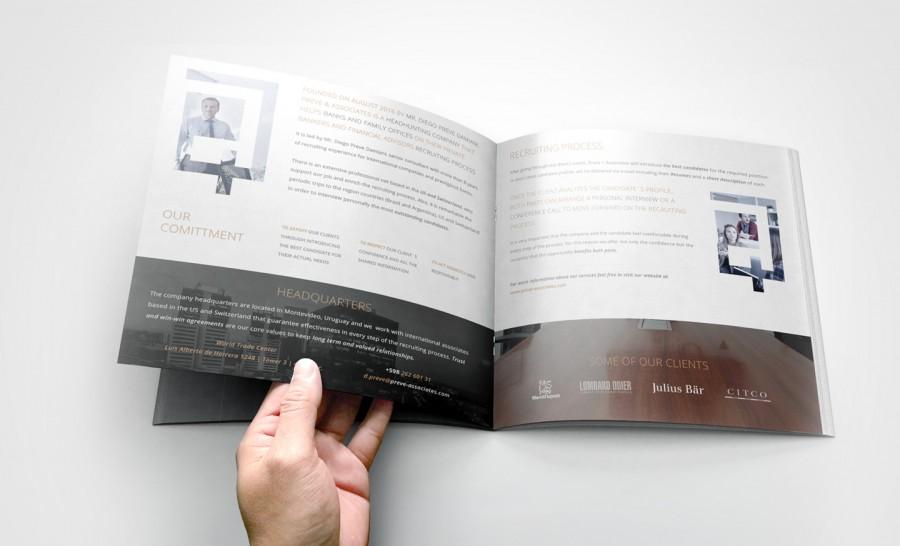 paginas interior del brochure