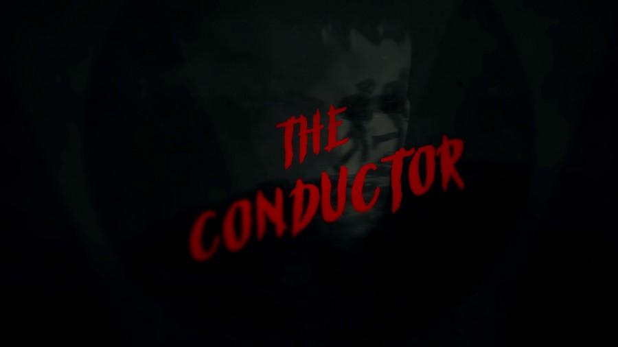 music video intro