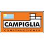 CAMPIGLIA