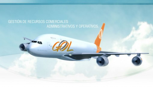 agenciamiento companias aereas