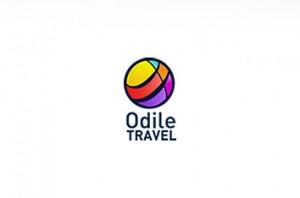 odile viajes y turismo