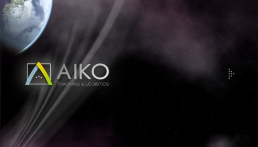 aiko corporate id