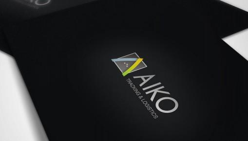 logo de aiko