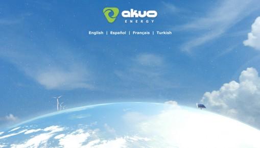 renewable enegies