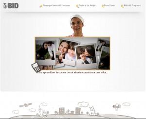 acercar servicios moviles