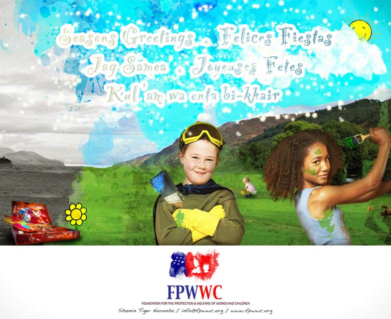 FPWWC