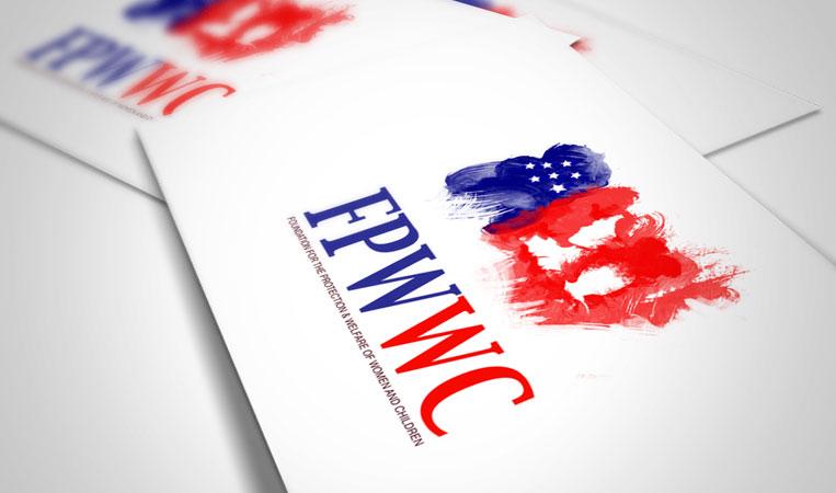 FPWWC Logo