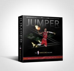 jumper caja