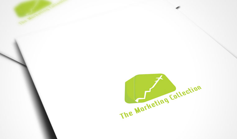The Marketing Collection