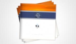 brochure for sales