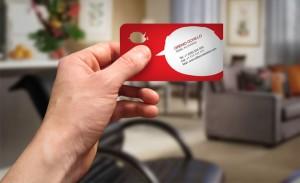 socialrebel card