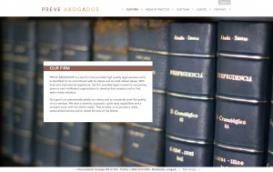 libros jurídicos