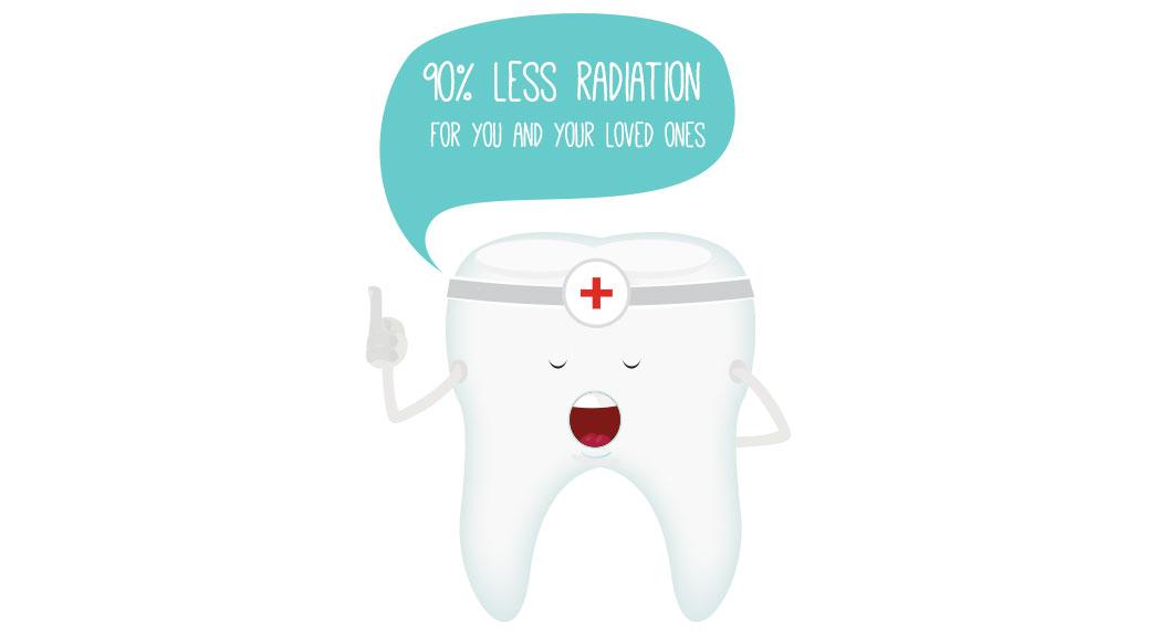 Dr. Koh – Dentist