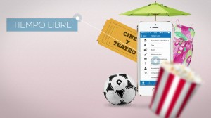 motion graphics uruguay para app