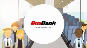 inside the bus design