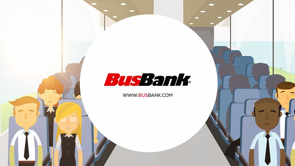 BusBank