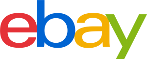 ebay testimonial