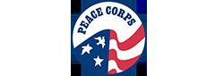 peacecorps