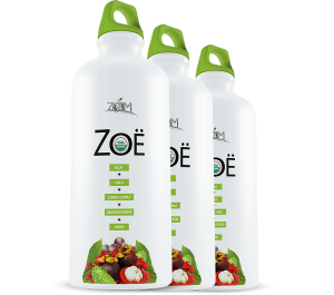 juice packaging design