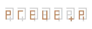 preve monogram