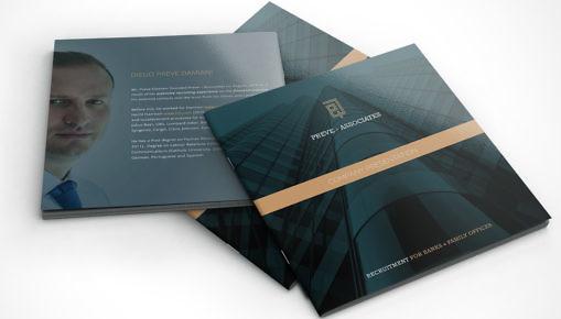 diseño financiera