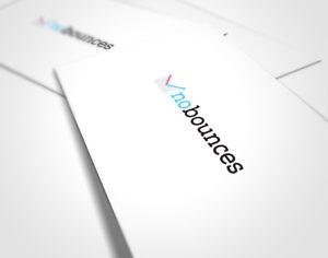 diseño de logo para marketing online