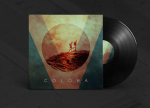 coloba featured
