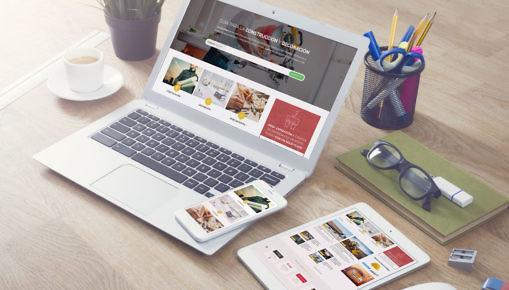 desarrollo de directorio online