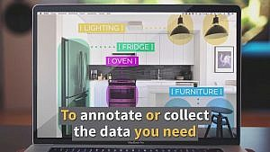 videos inteligencia artificial