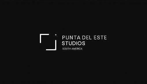 punta del este film studios logo